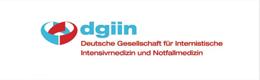 Deutsche Gesellschaft für internistische Intensovmedizin und Notfallmedizin